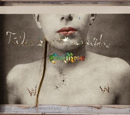cocorosie-tales-of-a-grasswidow