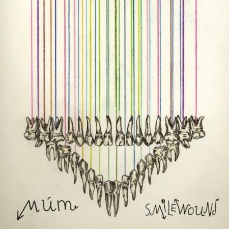 mum-Smilewound-500x500
