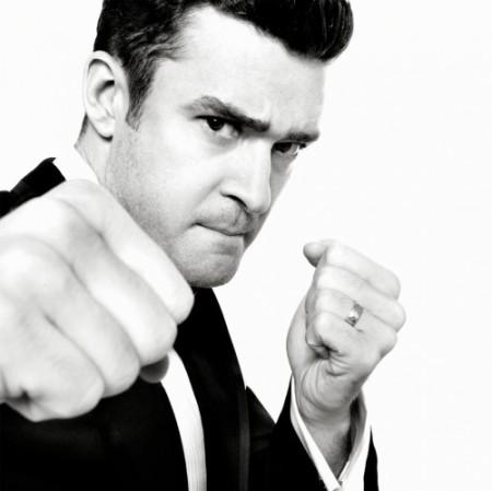 Justin-Timberlake-500x499