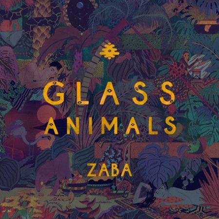 Glass-Animals-Cover