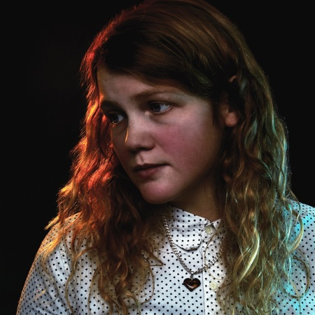 Kate-Tempest-Everybody-Down-Album-Cover