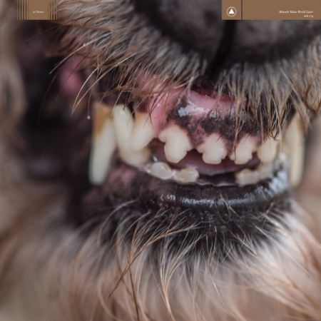 Blanck_Mass-World_Eater_600_600